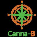 Canna-B